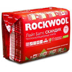 data-pavblog-rockwool-light-batts-scandic-500x500