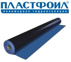 Пластфоил ПВХ от 220 руб/м²