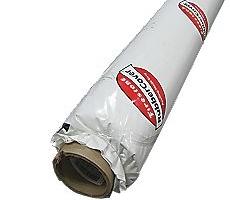 Firestone ЭПДМ – от 332,5 руб/м²
