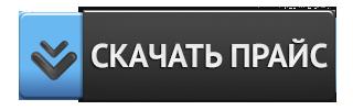 0knop-KROVL
