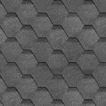 fin_gray